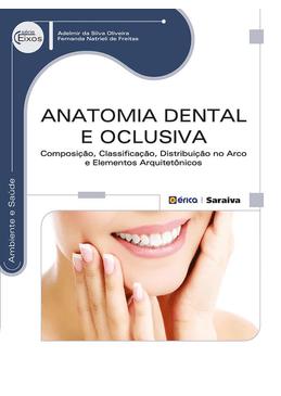Anatomia-Dental-e-Oclusiva