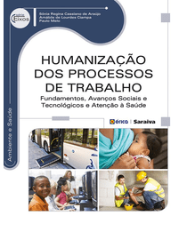Humanizacao-dos-Processos-de-Trabalho