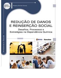 Reducao-de-Danos-e-Reinsercao-Social