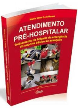 Atendimento-Pre-Hospitalar