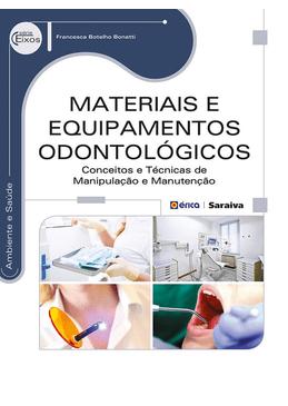 Materiais-e-Equipamentos-Odontologicos