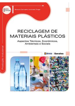 Reciclagem-de-Materiais-Plasticos