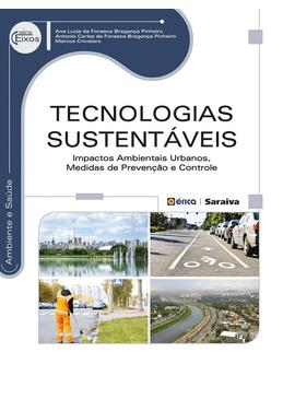 Tecnologias-Sustentaveis