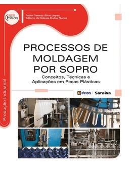 Processos-de-Moldagem-por-Sopro