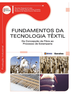 Fundamentos-da-Tecnologia-Textil