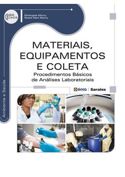Materiais-Equipamentos-e-Coleta