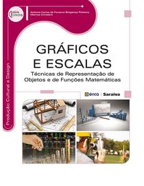 Graficos-e-Escalas