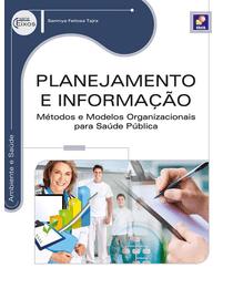Planejamento-e-Informacao