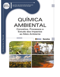 Quimica-Ambiental