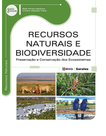 Recursos-Naturais-e-Biodiversidade
