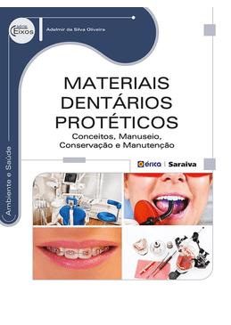 Materiais-Dentarios-Proteticos