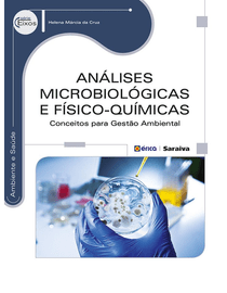 Analises-Microbiologicas-e-Fisico-Quimicas