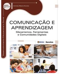 Comunicacao-e-Aprendizagem