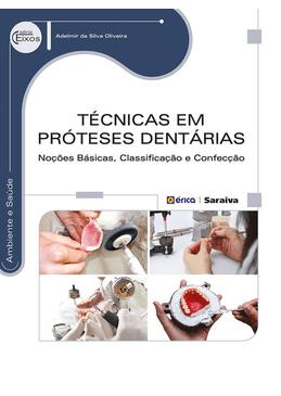 Tecnicas-em-Proteses-Dentarias