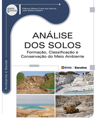 Analise-dos-Solos
