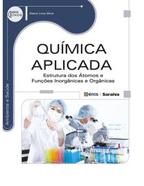 Quimica-Aplicada