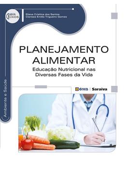 Planejamento-Alimentar