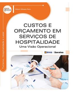 Custos-e-Orcamento-em-Servicos-de-Hospitalidade