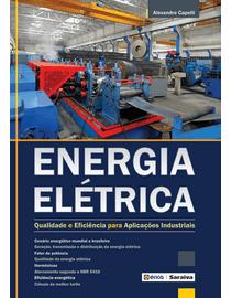 Energia-Eletrica