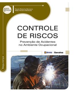 Controle-De-Riscos