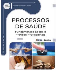 Processos-De-Saude