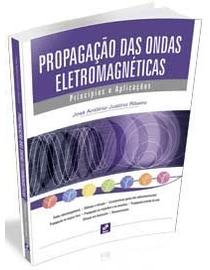 Propagacao-das-Ondas-Eletromagneticas
