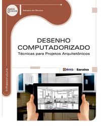 Desenho-Computadorizado