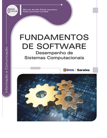 Fundamentos-de-Software