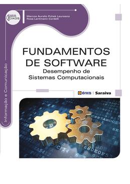 Fundamentos-de-Software