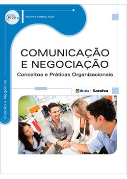 Comunicacao-e-Negociacao