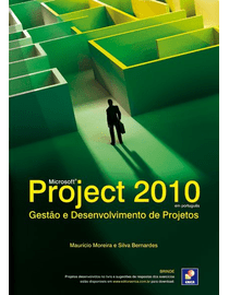 Microsoft-Project-2010