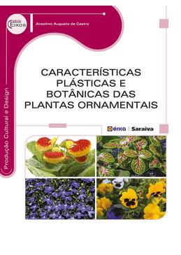 Caracteristicas-Plasticas-e-Botanicas-das-Plantas-Ornamentai