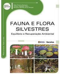 Fauna-e-Flora-Silvestres