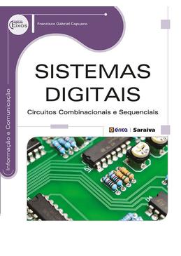 Sistemas-Digitais