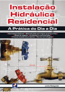 Instalacao-Hidraulica-Residencial