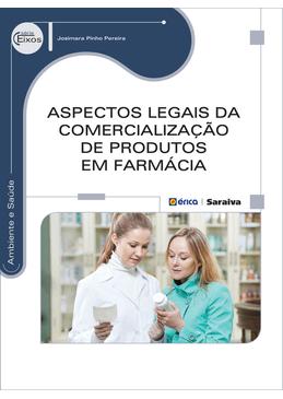 Aspectos-Legais-da-Comercializacao-de-Produtos-em-Farmacia