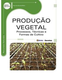 Producao-Vegetal