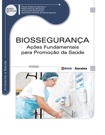 Biosseguranca---Acoes-Fundamentais-Para-Promo-Al-Mt