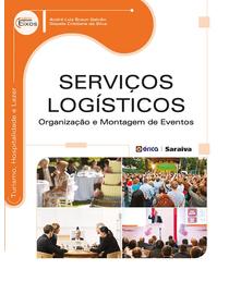 Servicos-Logisticos