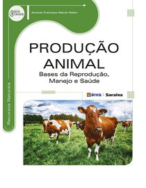 Producao-Animal