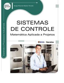 Sistemas-de-Controle