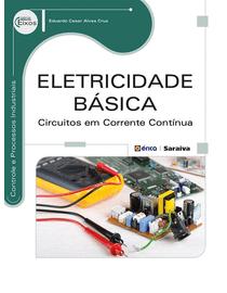 Eletricidade-Basica---Circuitos-Em-Corrente-C