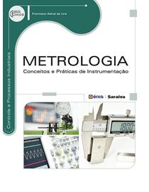Metrologia---Conceitos-e-Praticas