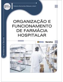 Organizacao-e-Funcionamento-de-Farmacia-Hospitalar