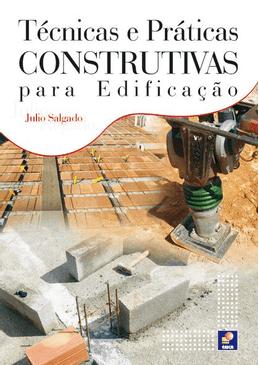 Tecnicas-e-Praticas-Construtivas-para-Edificacao