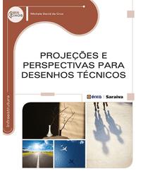 Projecoes-e-Perspectivas-para-Desenhos-Tecnicos