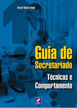 Guia-de-Secretariado