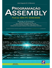 Programacao-Assembly