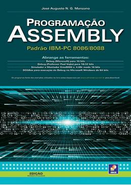 Programacao-Assembly