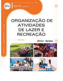 Organizacao-de-Atividades-de-Lazer-e-Recreacao